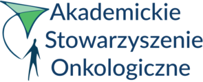 logo-ASO