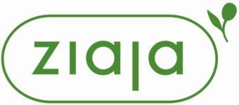 oliwka-logo_2017-standard-01