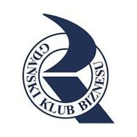 klub biznesu logo